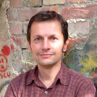 Gabriel Badescu.jpg