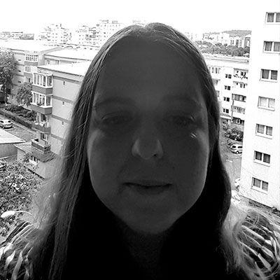 sorana-constantinescu.jpg