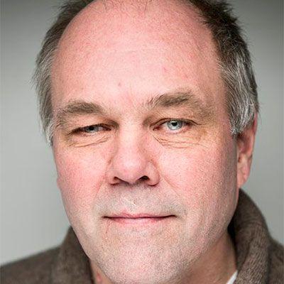 Lars-Monkerud.jpg